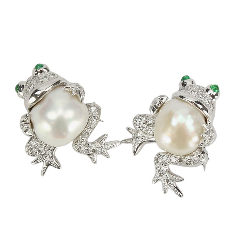 XXX_65_1374247251_1 50 Wonderful & Fascinating Pearl Brooches