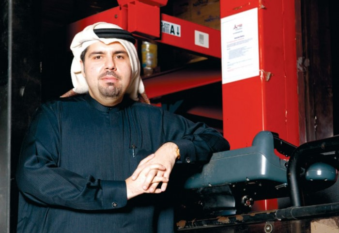 Zainal-Mohebi-Group Top 10 Best Shipping Companies in Dubai