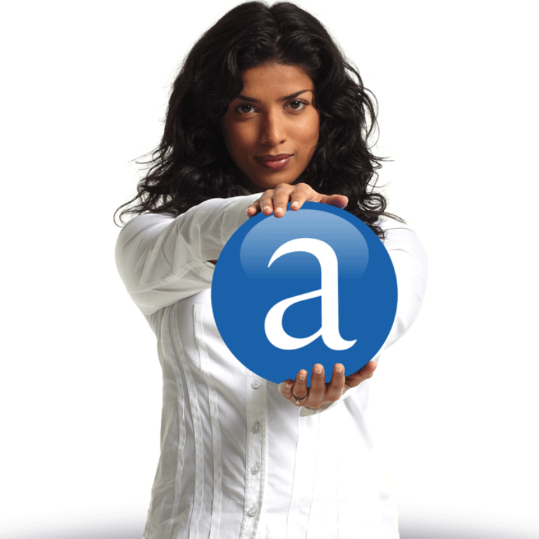 amadeusBall Top 10 Best Software Companies to Work for
