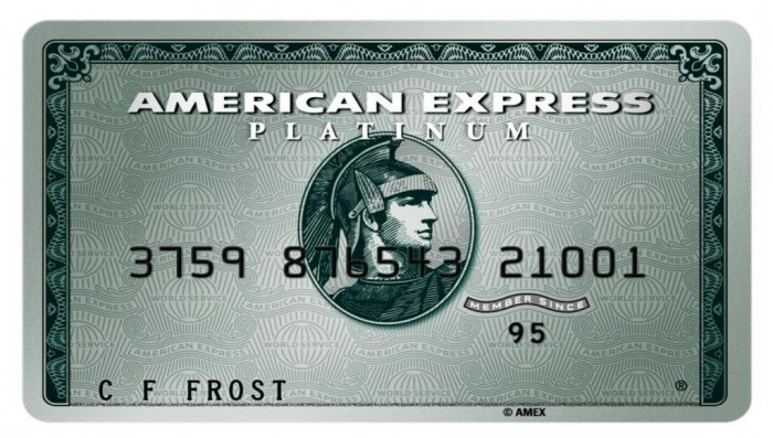 amex-plat Top 10 Companies to Work for in New York 2020