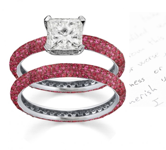antique-estate-art-deco-art-nouveau-designer-jewelry-collection-engagement-rings-wedding-bands-sets-diamonds-rubies-emeralds-sapphires-at-the-best-prices1106 55 Fascinating & Marvelous Ruby Eternity Rings