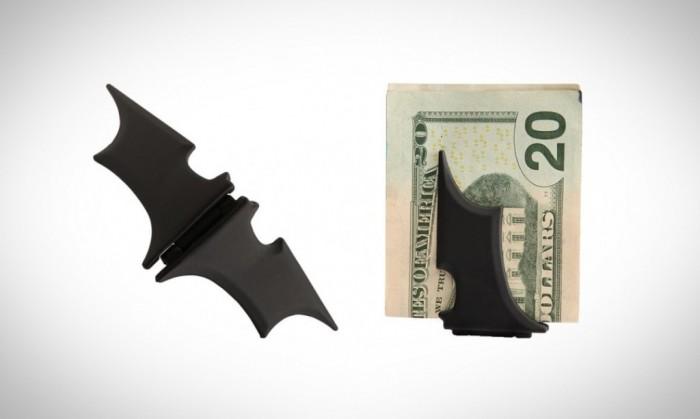 batman-clip-03301-970x582 Best 35 Money Clips for Men