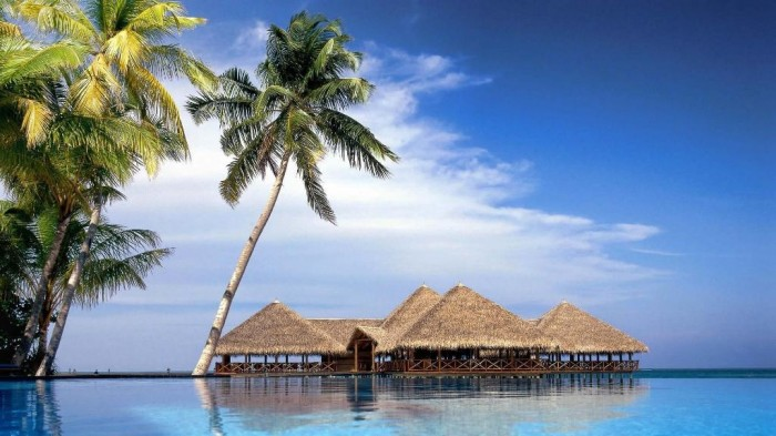 bg.travel_tips.ar_ 15 Travel Tips You Have to Know to Enjoy Your Holiday