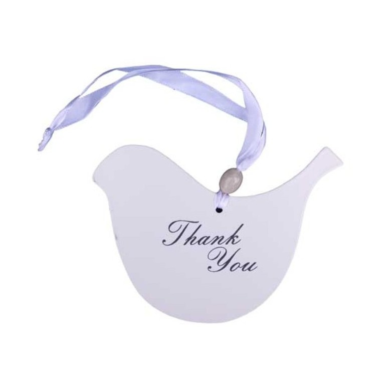 bird-thank-you-gift-tag 30 Amazing & Affordable Thank You Gift Ideas