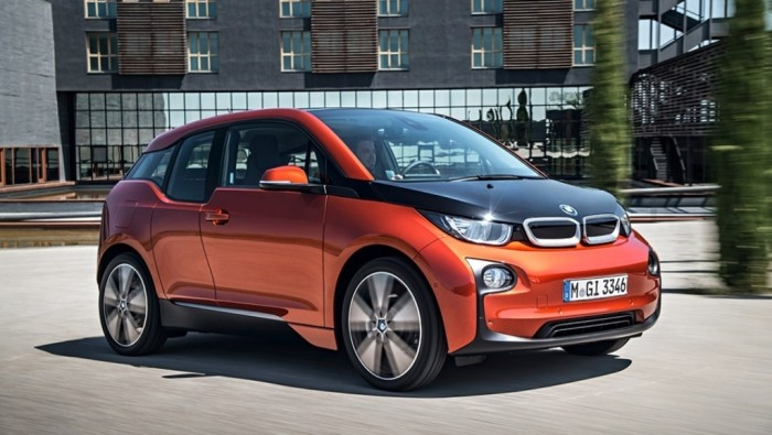 bmw-i3-electric-car-2014-01.jpg.0x545_q100_crop-scale 2014 BMW Cars for More Luxury to Enjoy Driving on the Road