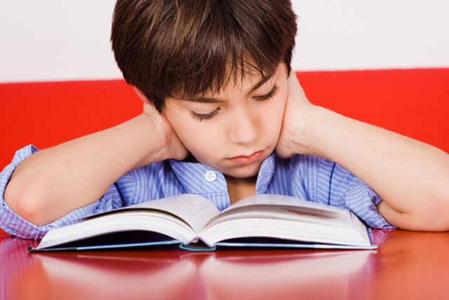 boy-reading 8 Tips To Become An Excellent Student