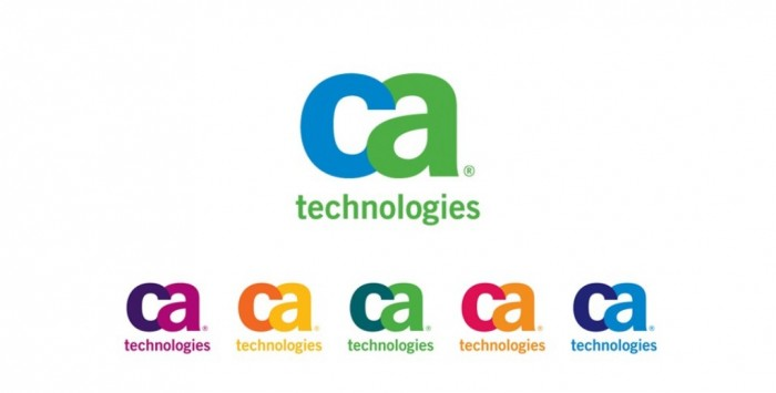ca_logo_959_487_90_c1 Top 10 Best Software Companies to Work for