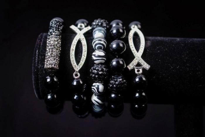 carousel-item-1 65 Fabulous & Stunning Handmade Beaded Gemstone Jewelries