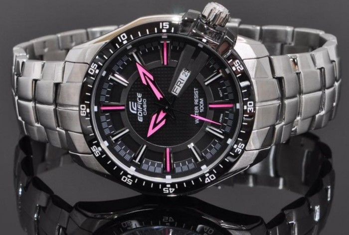 casio-edifice-day-date-men-sport-watch-ef-130d-1a4vdf-citytime86-1303-09-citytime86@5 The Best 40 Sport Watches for Men
