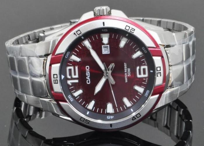 casio-quartz-men-analog-sport-watch-mtp-1305d-4avdf-citytime86-1303-18-citytime86@4 The Best 40 Sport Watches for Men