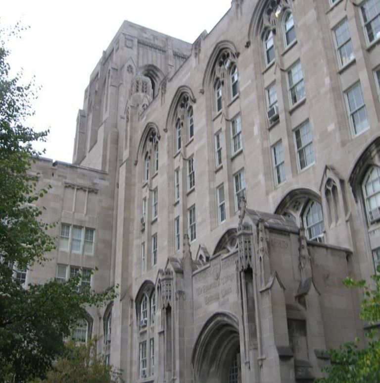 chicago-medical-school. Top 10 Government & Private Medical Colleges in USA