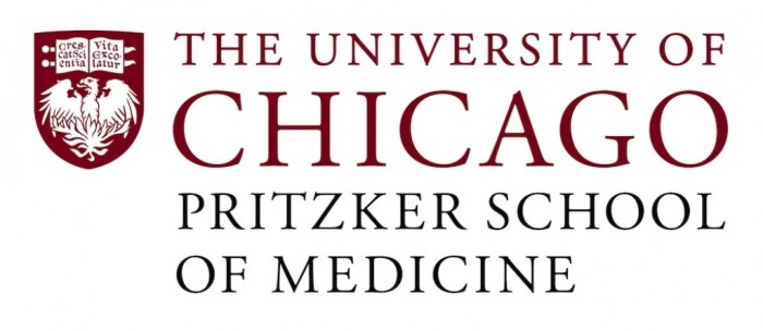 chicago Top 10 Government & Private Medical Colleges in USA