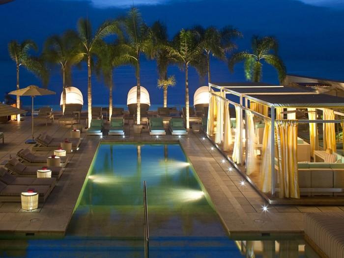cn_image_1.size_.trump-ocean-club-international-hotel-tower-panama-panama-city-panama-114181-2 Top 10 Greatest Countries to Retire