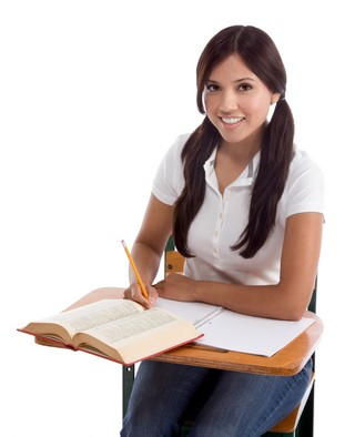 college-student 8 Tips To Become An Excellent Student