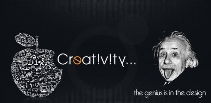 creative Top 10 Advertising Companies in Dubai To Follow