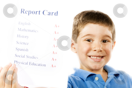 cutcaster-photo-100308506-Good-student 8 Tips To Become An Excellent Student
