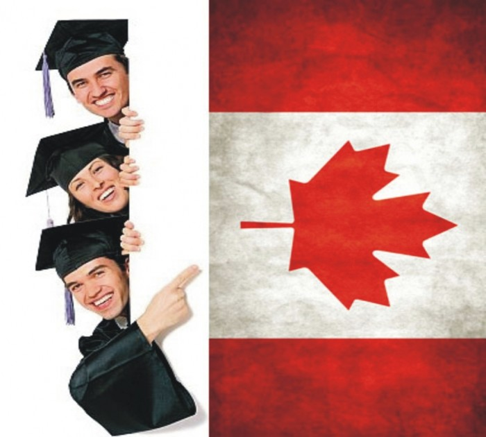 ddddddd Top 10 Best Countries for Education