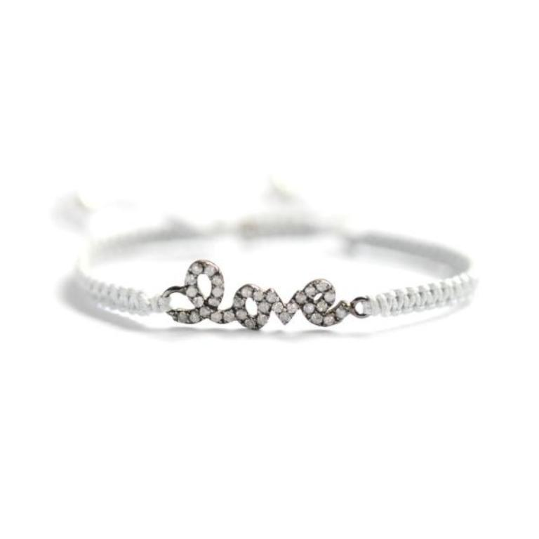 diamond-love-bracelet_1365456720_1 Show Your Endless Love to Your Lover with These Unique Cuffs & Bracelets of Love
