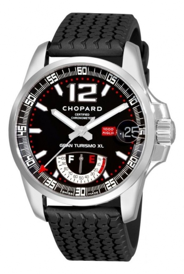 draft_lens19790410module161874001photo_1348147878a-a The Best 40 Sport Watches for Men