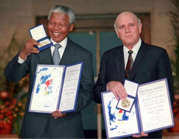 "dt.common.streams.StreamServer1 The Anti-apartheid Icon "" Nelson Mandela "" Who Restored His People's Pride"