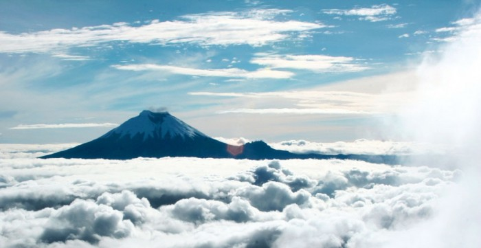 ecuadorimage1 Top 10 Greatest Countries to Retire