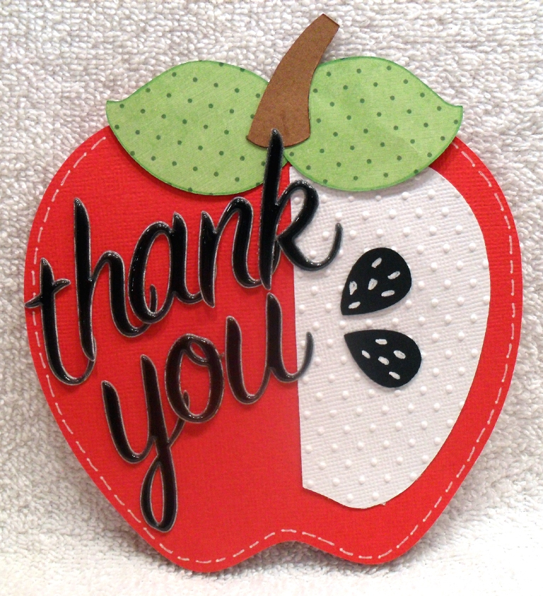 edited-2 30 Amazing & Affordable Thank You Gift Ideas