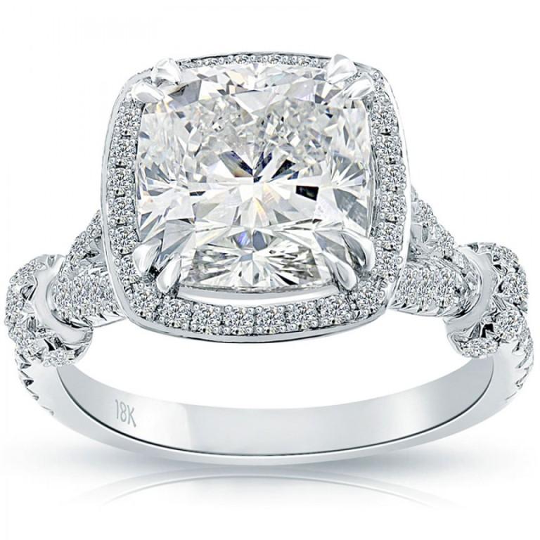 er-1096-1_2 50 Unique Vintage Classic Diamond Engagement Rings