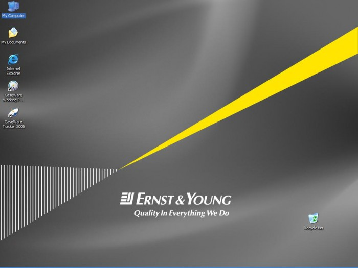 ernst-young Top 10 Companies to Work for in New York 2020