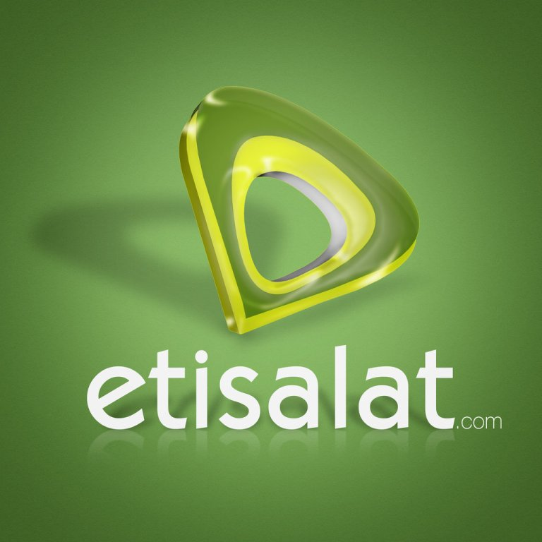 etisalat Top 10 Best Companies to Work for in UAE