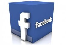 Photo of Top 10 Facebook Tips that May Be Unknown to You