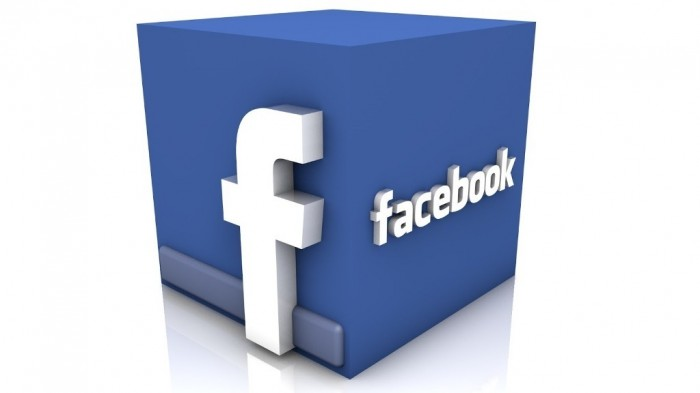 facebook-icon Top 10 Facebook Tips that May Be Unknown to You