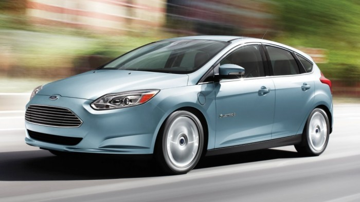 fcs14_pg_007_ext_enl 2014 Ford Focus Is Available in 7 Catchy & Fuel-Efficient Models at Competitive Prices