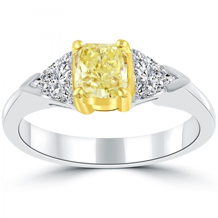 fd-550-1_2 60 Magnificent & Breathtaking Colored Stone Engagement Rings