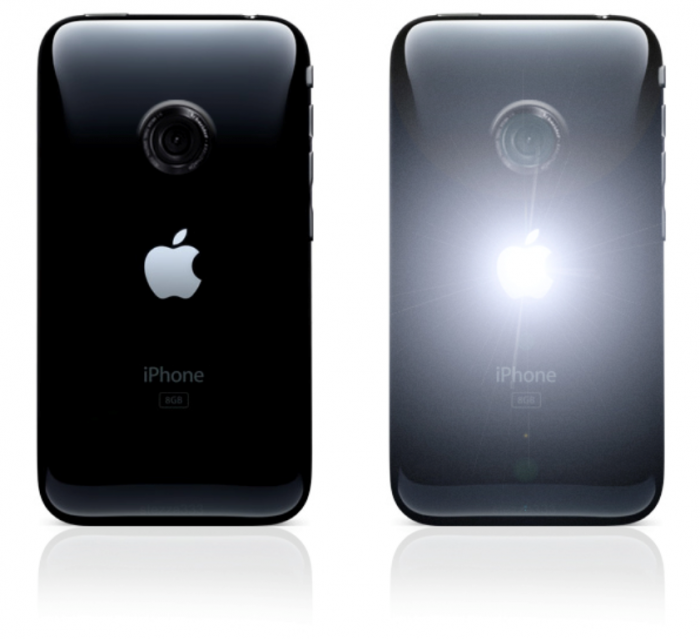 free-iPhone-LED-flash Easy-to-Follow Tricks & Tips to Make Full Use of Your iPhone