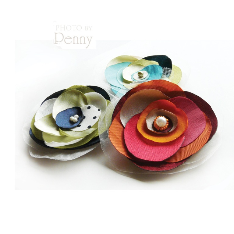 fset1_ 45 Handmade Brooches to Start Making Yours on Your Own