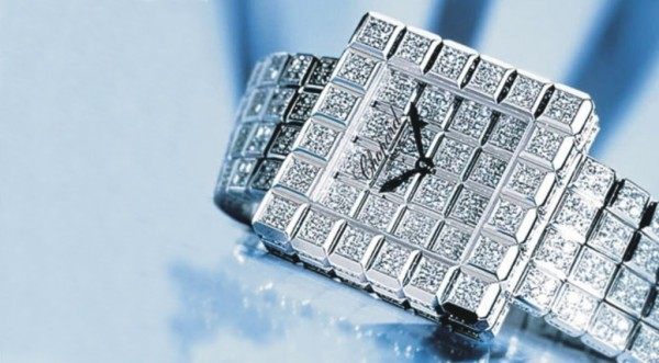 gall_img_f90ba6e166c0f89b7ccb 65 Most Expensive Diamond Watches in the World