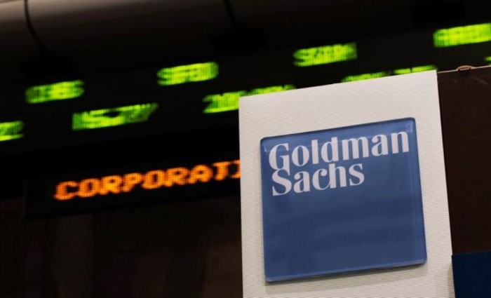 goldman_sachs_bank_of_america_98502547 Top 10 Companies to Work for in New York 2020