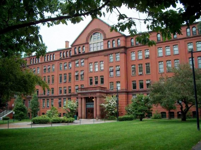 harvard-university_96351-1152x864 Top 10 Government & Private Medical Colleges in USA