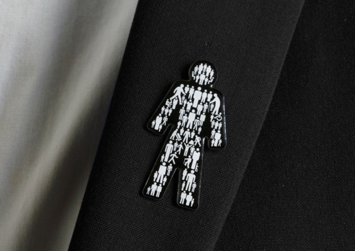 hat_trick_prostate_cancer_uk_04 Top 35 Elegant & Quality Lapel Pins