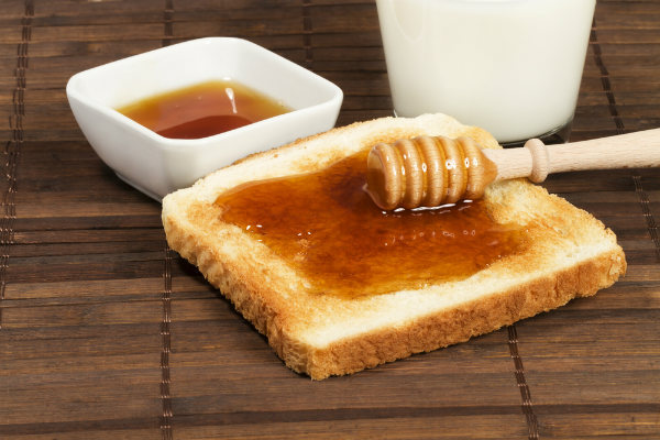 health-benefits-of-honey2032944856-aug-12-2012-1-600x400 Top 10 Health Benefits Of Honey