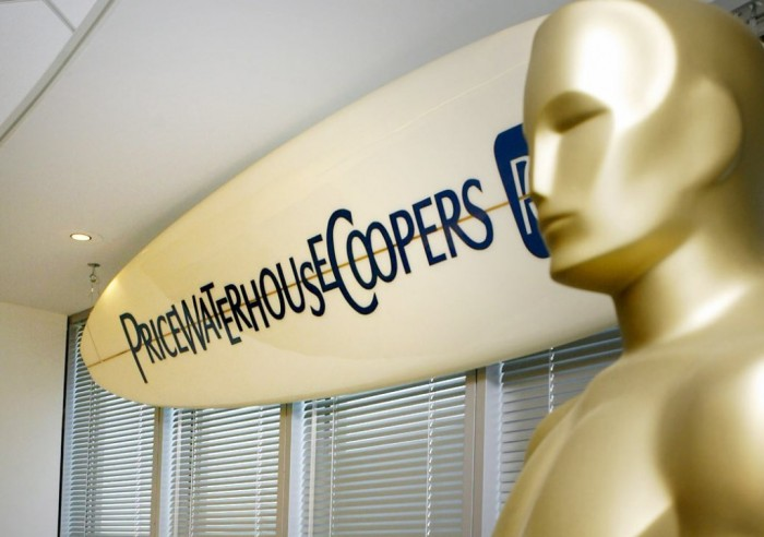 hiring-pricewaterhousecoopers-1040cs012712 Top 10 Companies to Work for in New York 2020