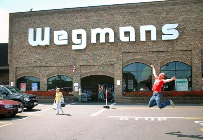 hiring-wegmans-food-markets-1040cs012712 Top 10 Companies to Work for in New York 2020