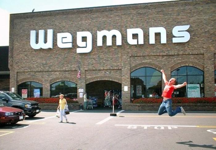 hiring-wegmans-food-markets-1040cs012712 Top 10 Companies to Work for in New York 2020