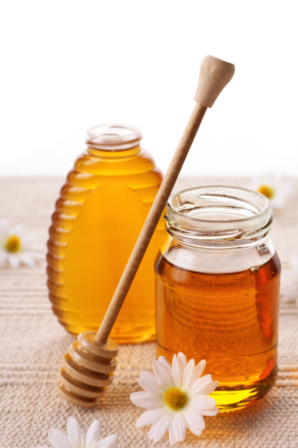 honey-stockxpert1-resized-600.JPG Top 10 Health Benefits Of Honey