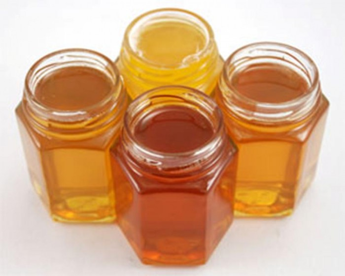 honey Top 10 Health Benefits Of Honey