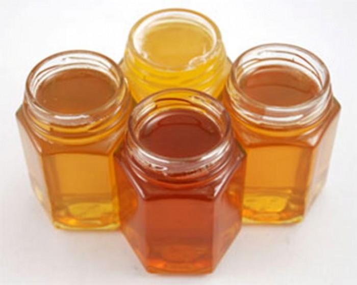 honey Top 10 Health Benefits Of Honey