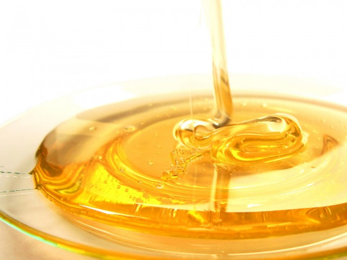 honeyw Top 10 Health Benefits Of Honey