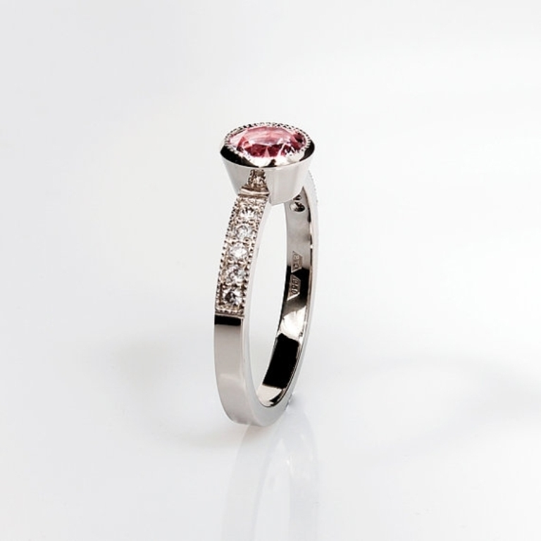 il570xN313779158 35 Fabulous Antique Palladium Engagement Rings