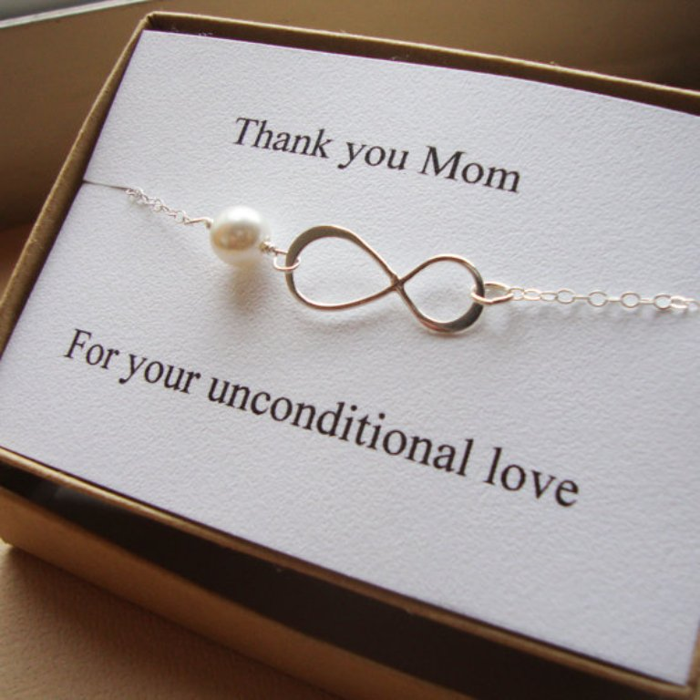 il_570xN.369645254_6mog 30 Amazing & Affordable Thank You Gift Ideas