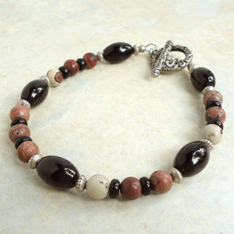 il_570xN.369934538_iway 40 Elegant & Catchy Handmade Men's Jewelry